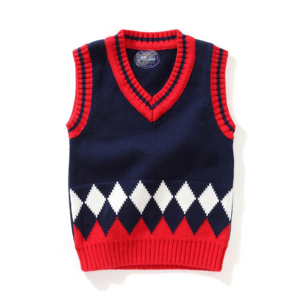 Sweaters Design For Boys