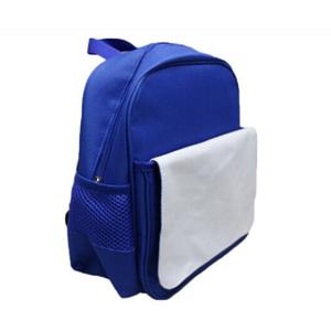 fec02b250f Blank Sublimation Backpack Wholesale