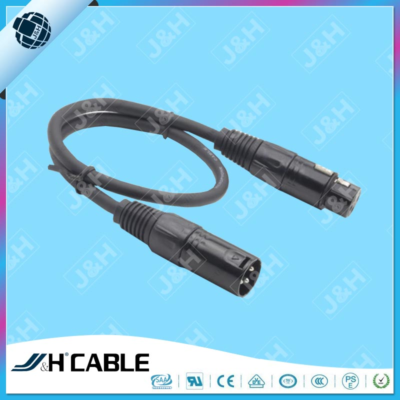 Xlr Cable Wiring, Xlr Cable Wiring Suppliers and Manufacturers at ...