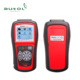 Autel AutoLink AL519 On-Board Diagnostics Scanner Tool Autel AL519 Auto Fault Code Reader Car Diagnostic Tools