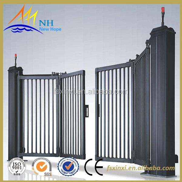 House Main Sliding Gate Door Designs
