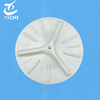 /product-detail/favorable-price-hot-sale-pulsator-for-washing-machine-60698998901.html