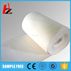 High temperature PPS nonwoven needle punched felt industrial filter manufacturers