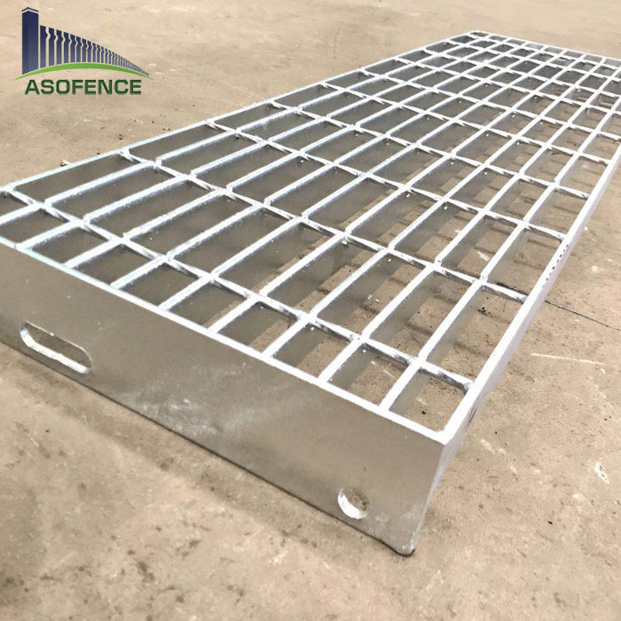 Stainless Steel Floor Trap Grating Gutter Grating Buy Floor Trap