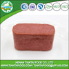 buying in bulk wholesale canned food tinned beef