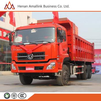 Nissan Diesel Truck >> Used Nissan Diesel Dump Truck Nissan 6 4 Tippertrucks Cwb 459 For
