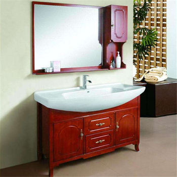 Aldi Storage Model Pvc Bathroom Vanity Cabinets With ...