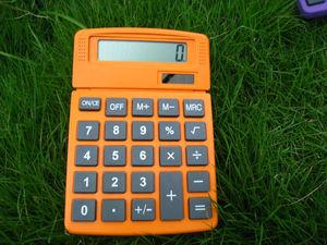 Dhl Price Calculator, Wholesale & Suppliers - Alibaba