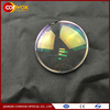 China Suppliers high-index ophthalmic lens Good Quality