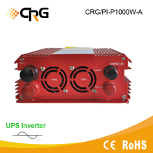 1000w Micro Control Power Inverter With Pure Sine Wave Solar Inverter