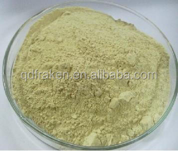 High Quality Food Additive DVS Yogurt Starter Culture