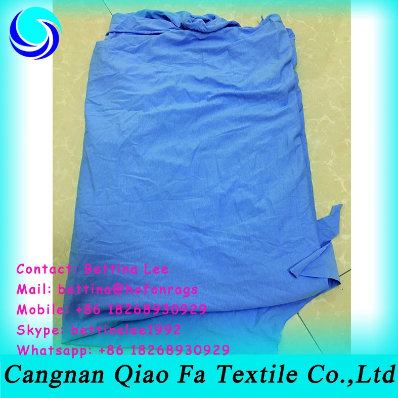 Made In China High Grade Light New Cloth Cleaning Rags From T ...