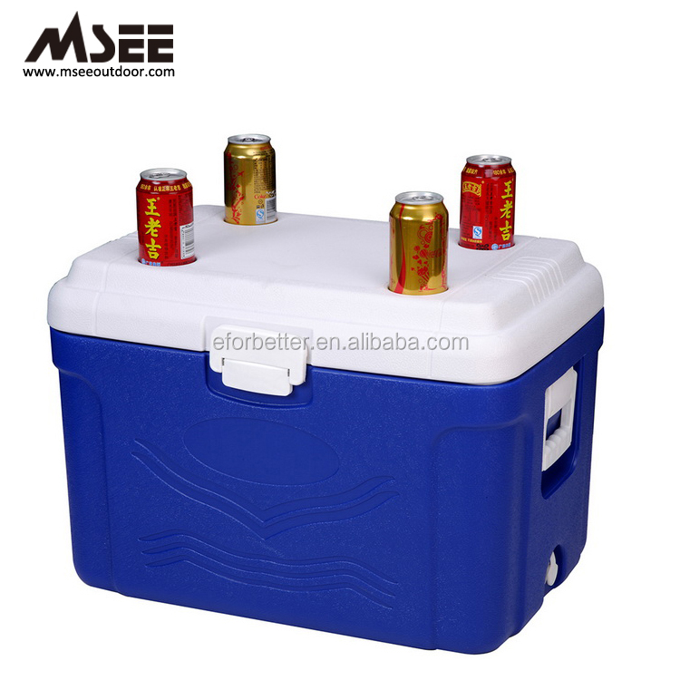 C&ing Cooler Box C&ing Cooler Box Suppliers and Manufacturers at Alibaba.com  sc 1 st  Alibaba & Camping Cooler Box Camping Cooler Box Suppliers and Manufacturers ... Aboutintivar.Com