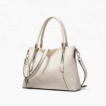 Elegance Paris Designer Handbag Hardware Fancy Las Handbags