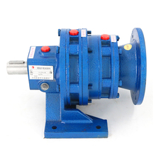 Yin Xin low speed cycloidal motor reducer for mechanical operation