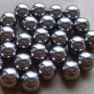 Stainless Steel Decorative Hollow Float 2mm 5mm 3mm Steel Ball