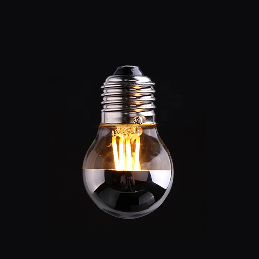 <strong>E27</strong> led lighting bulb g45 2w 4w 6w 8w 10w