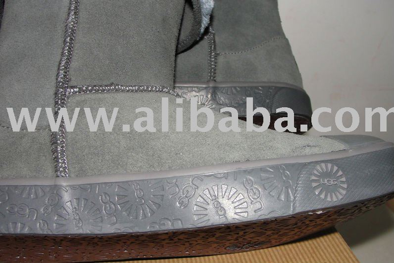 2010 new style fashion boots