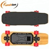 /product-detail/new-electronic-toy-2018-sport-electric-skateboard-waterproof-60667688157.html