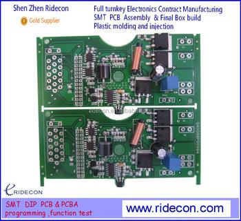 printed circuit board assembly final box build buy bga placement rh alibaba com Printed Wiring Board Manufacturing Printed Circuit Board