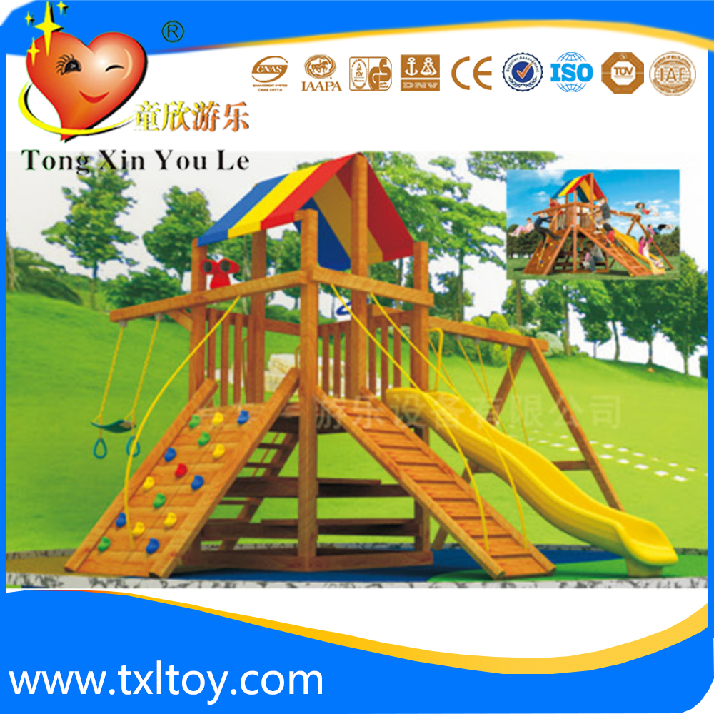 exterior equipo de juegos para nios en edad preescolar nios al aire libre juguetes