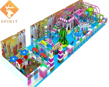 Top Brand Fun Kids Indoor Activity Center Near Me For Maldives Buy