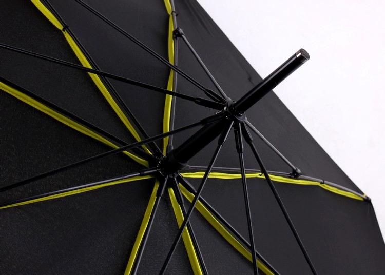 edf2d68ab4 Novelty Umbrella Fashion Reverse Umbrellas Windproof Clear Rain ...