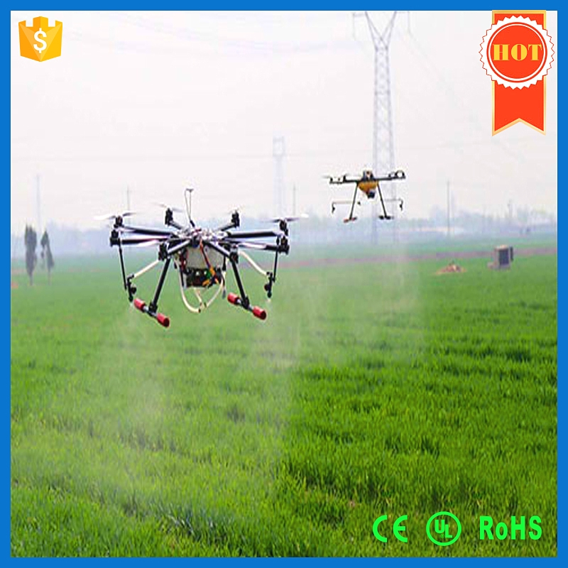 Latest agricultural spray machine drone pesticide spraying