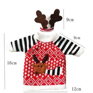 19af2d3657009 Ugly Christmas Hats