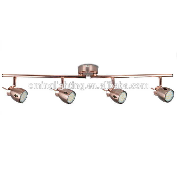 Factory cheap price china led spotlight lighting led living room ceiling light