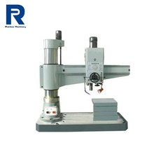 Z3040 Hot koop Brand new <span class=keywords><strong>cnc</strong></span> radiale boor machine Prijs <span class=keywords><strong>gebruikt</strong></span> radiaal <span class=keywords><strong>boormachine</strong></span>