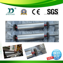 SO HOT CHINA SANYUAN flexo printing cylinder/roller