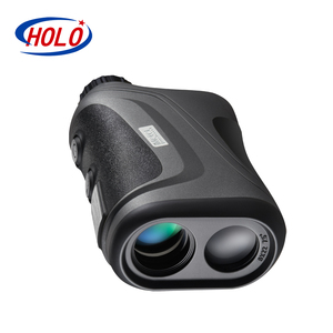 1200m long distance oem laser rangefinder with speed, angle, flag lock and rs232 bluetooth