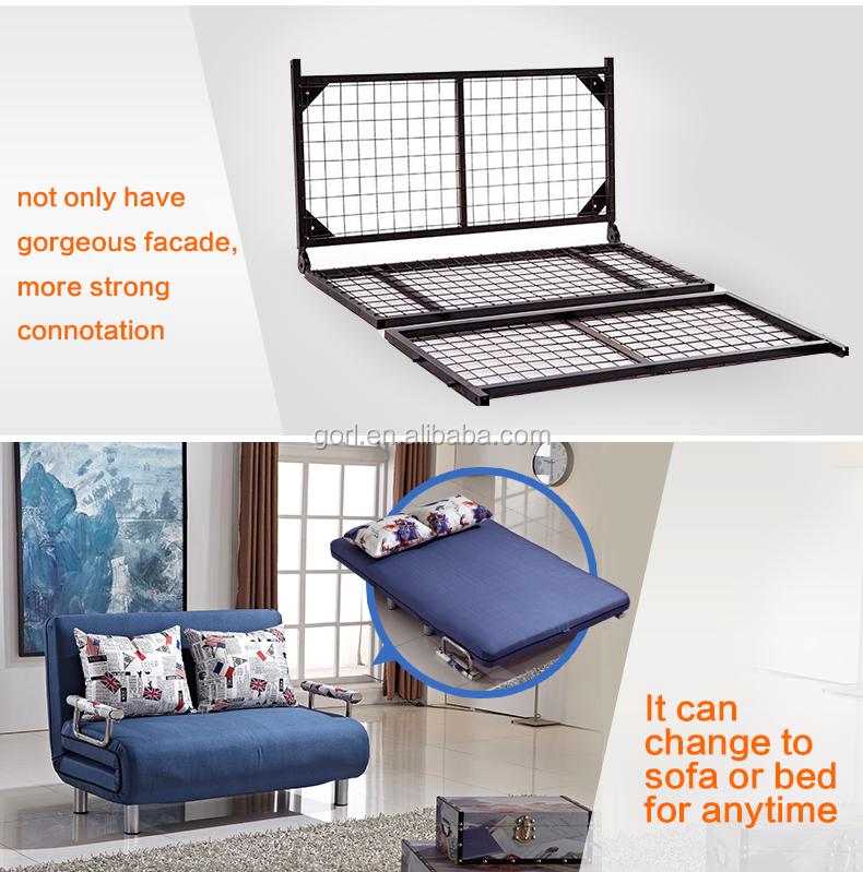 Venta al por mayor camas chicos-Compre online los mejores camas ...