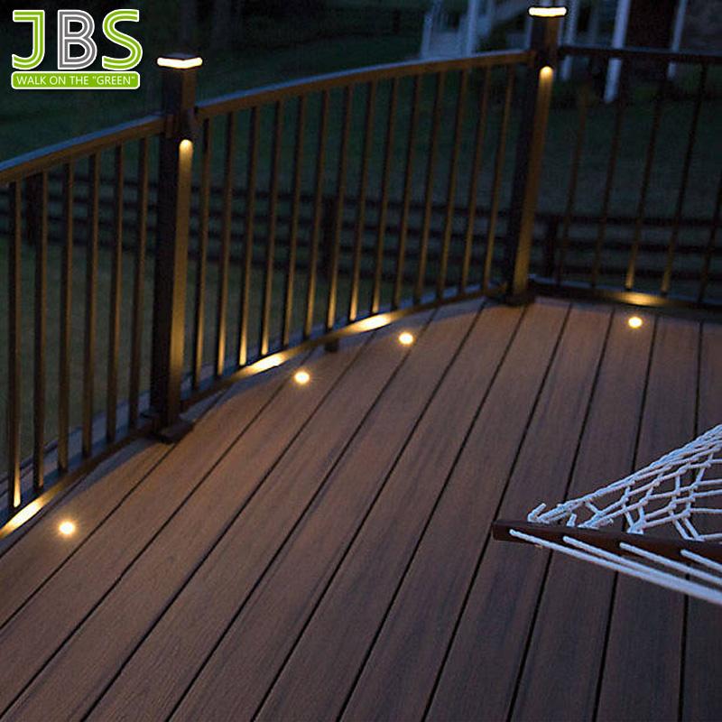 Balcony Waterproof Outdoor Floor