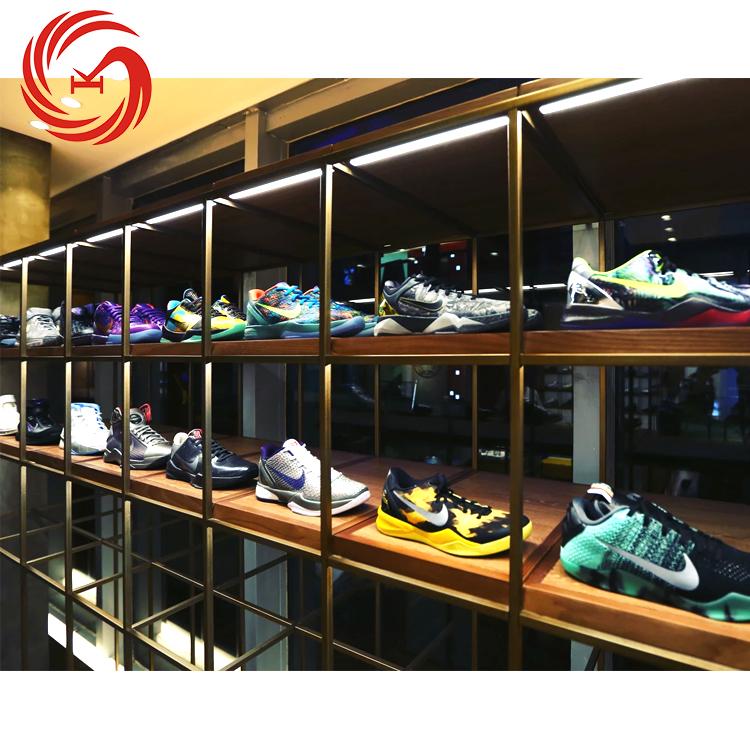 custom shoe shop near me