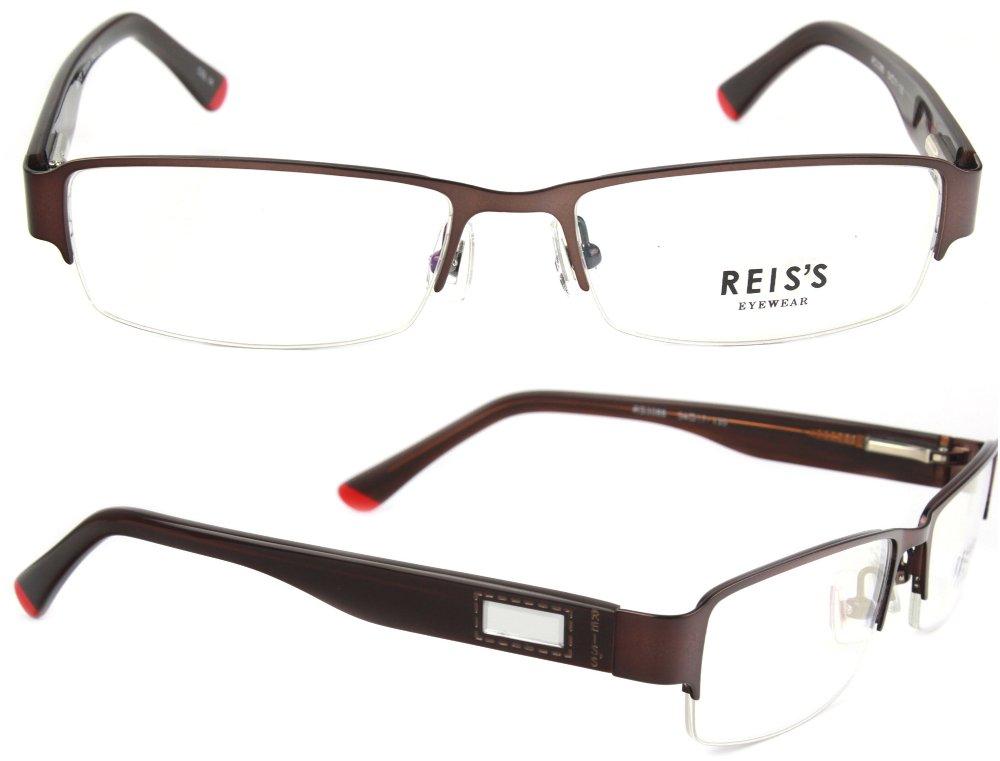 d7f6ea10f7 Designer Glasses Frames Online 2017 « Heritage Malta