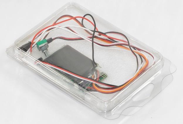 truck engine sound module buy programmable sound module. Black Bedroom Furniture Sets. Home Design Ideas