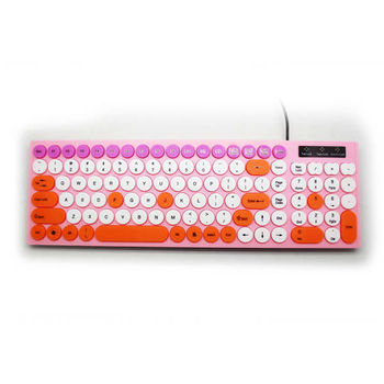 Fancy Keyboard Computer Accessories Shenzhen - Buy Fancy Computer  Accessories,Latest Computer Accessories,Keyboard Product on Alibaba com