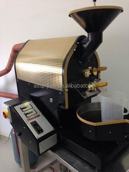 2015 China Best Selling Coffee Roasting Machine Coffee