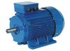 TYJX PM synchronous three phase induction motor IE4