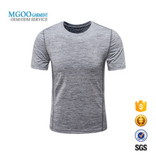 2018 New Latest Tshirt Designs For Men Custom Brand Sportwear Tee Shirts Short Sleeves Polyester Spandex Tops