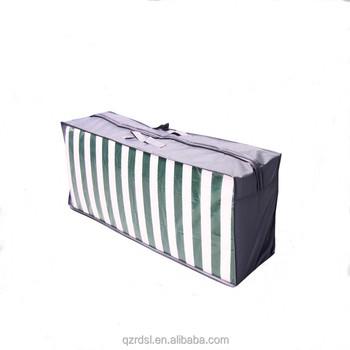 Incroyable Outdoor Garden Cushion Storage Bag