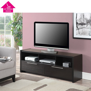 65 Inch Otobi Furniture In Bangladesh Price Tv Stand Buy Otobi