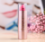 best selling cosmetic lipstick manufacturers brand name waterproof matte lipstick