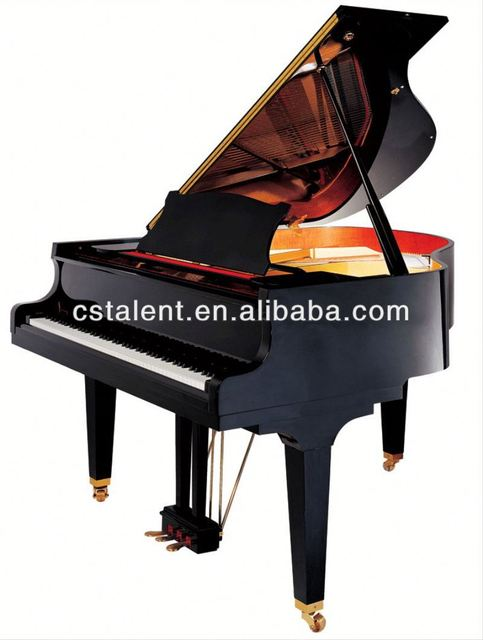 Baby Grand Piano Brands - Buy Baby Grand Piano Brands,Upright Piano  Size,Mahogany Upright Piano Product on Alibaba com