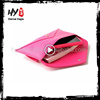 New fashional heart lady wallet