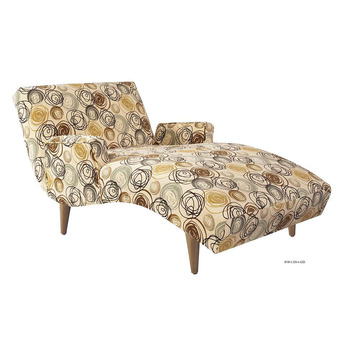 Admirable Frank Furniture Modern American Style Elegant Flowers Fabric Gmtry Best Dining Table And Chair Ideas Images Gmtryco