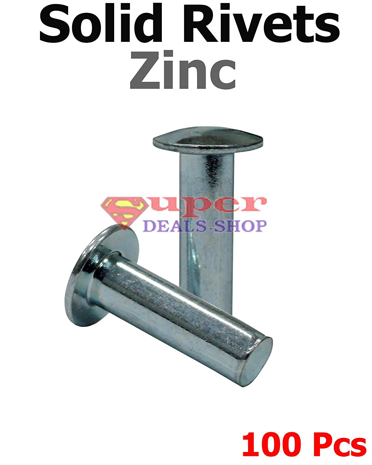 ALSO INCLUDES 2 SQ-3-17 FLUSH SQUEEZER DIES. 1-1//4 GAP WITH A 3 REACH WILL SET RIVETS UP TO 1 INCH IN LENGTH 3//16 HEIGHT DIAMETER HAND RIVET SQUEEZER FOR SOLID /& TUBULAR RIVETS