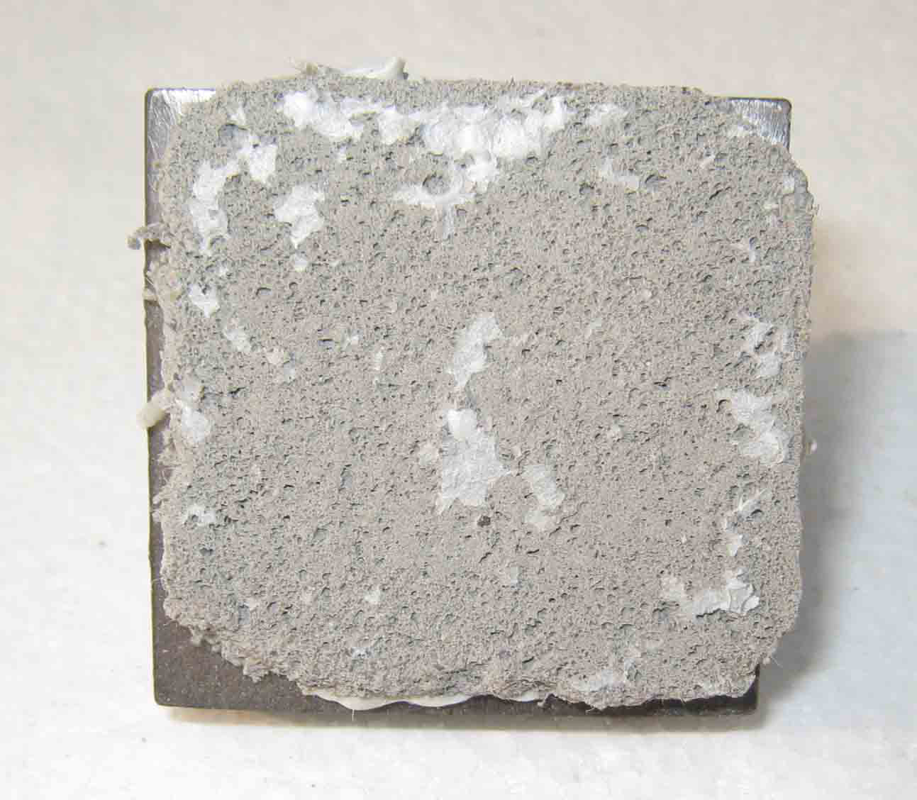 High boding strength dry mortar chemical additives/ dry mix mortar  polymer additives used in cement sand